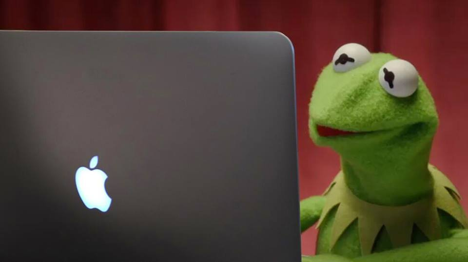 kermit growth hacking