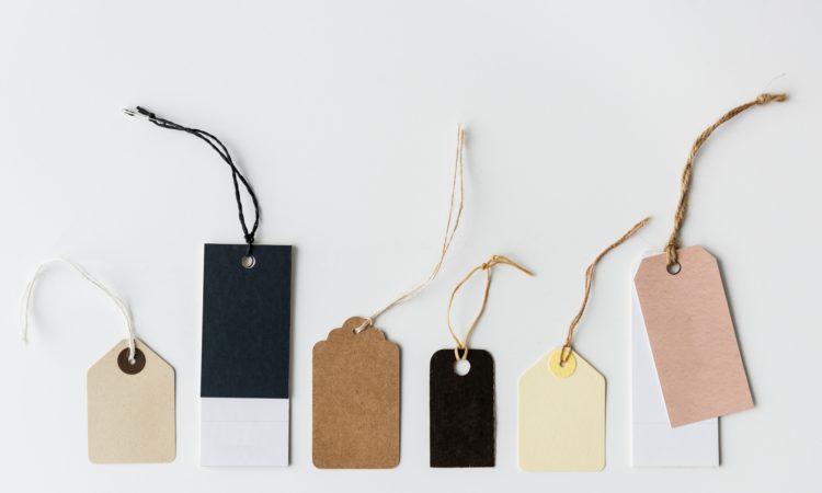 ecommerce-growth-hacks