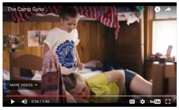 helloflo viral marketing