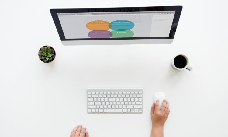 best-web-hosting-platforms
