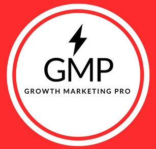 Growth Marketing Pro