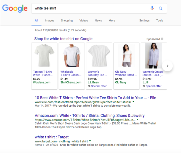 The 10 Best Ways to Start Marketing Your Ecommerce Store Growth Marketing