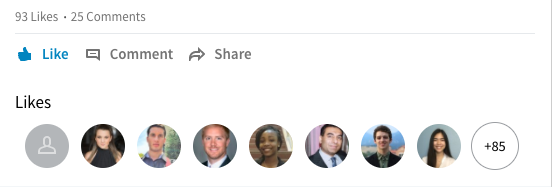 How to Go Viral on Linkedin and Increase your Social Selling Index Growth Marketing