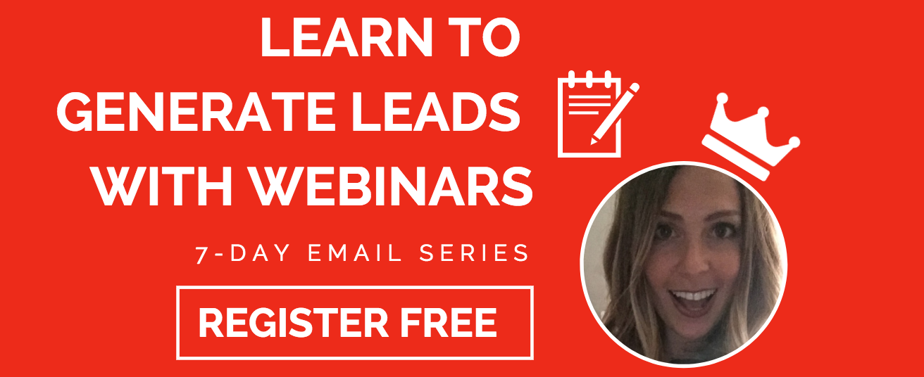 The Best Webinar Software For Every Business: Top 12 Webinars Content Marketing Growth Marketing Webinar Software