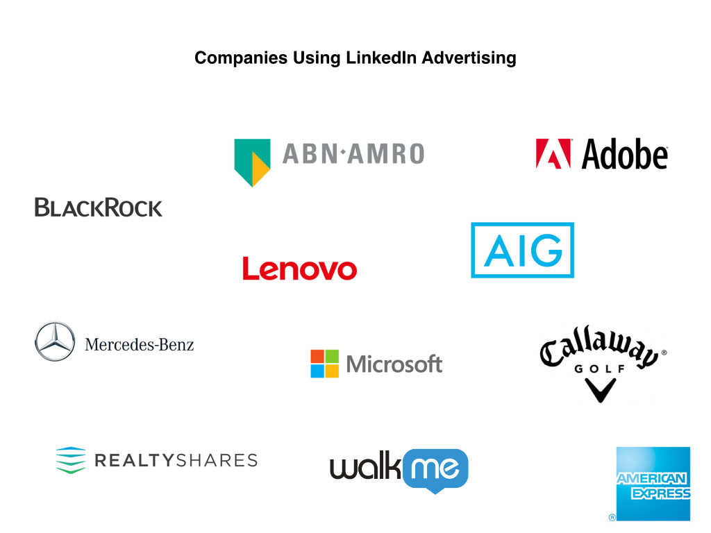 companies using linkedin ads.001