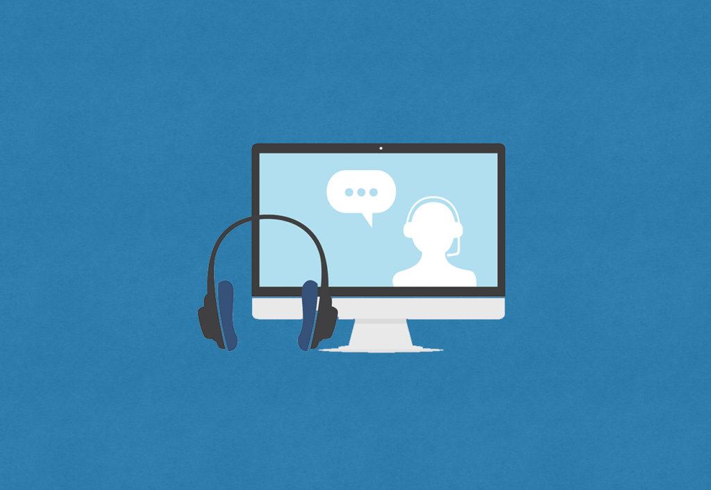 EverWebinar Review (2017): How do the Automated Webinars Compare?