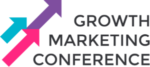 marketing conferences - growth marketing conference