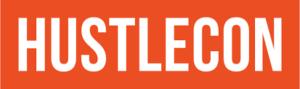 marketing conferences - hustlecon