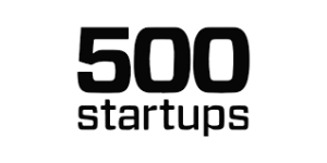 marketing conferences- 500 startups