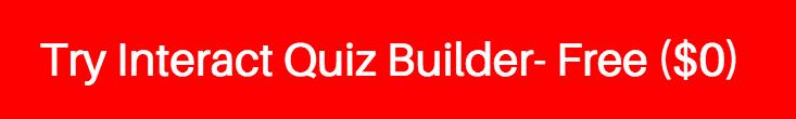 quiz builder