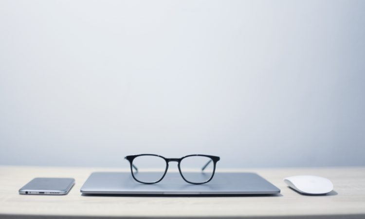 how-to-write-a-blog-post-that-will-increase-seo