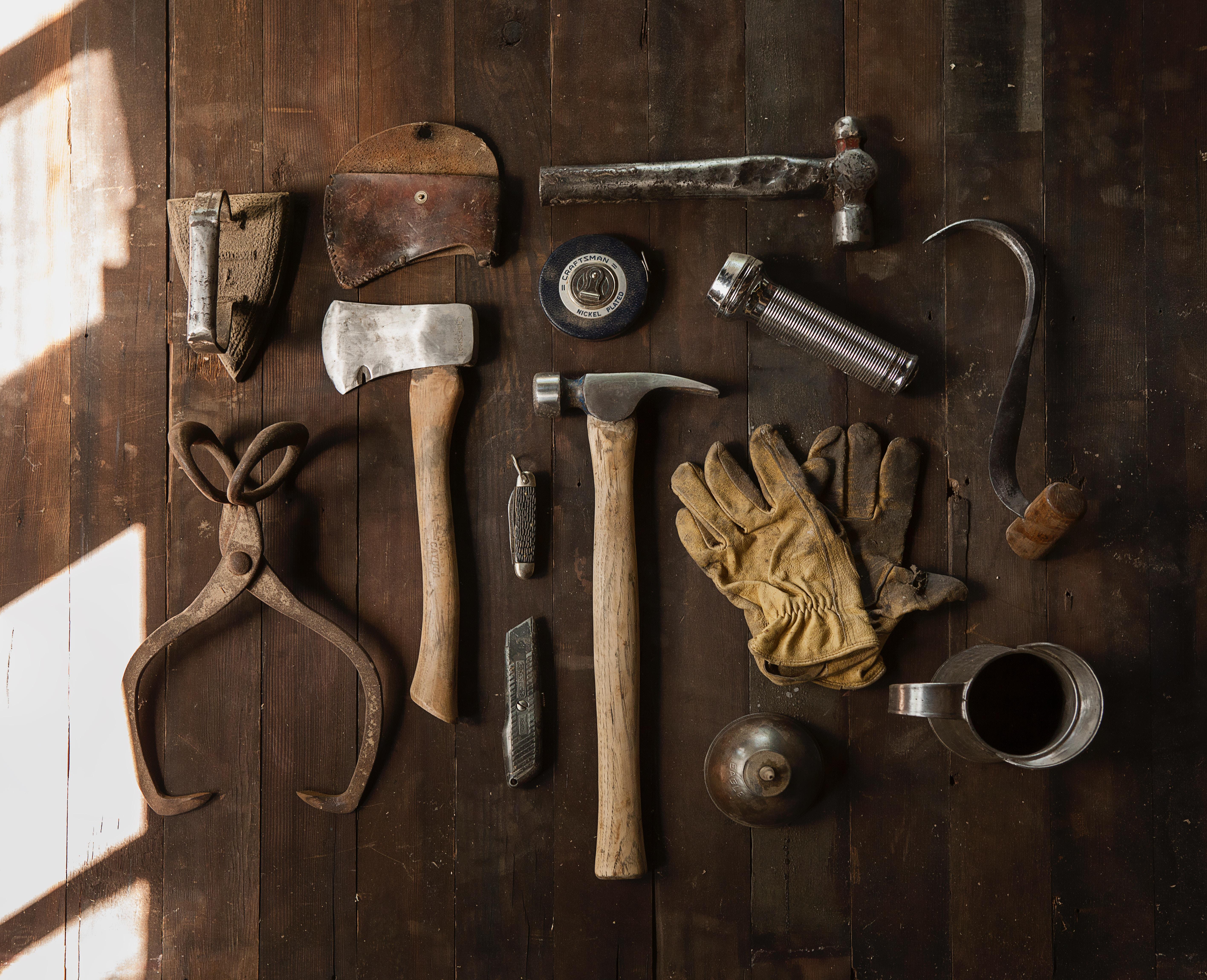 content distribution tools