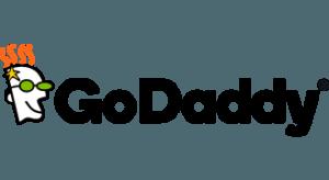 go daddy 300x164 - Best Web Hosting [2019] - Bluehost vs. GoDaddy vs. Hostgator vs. SitegroundBlue host VS Host Gator