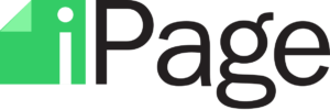 ipage 300x100 - Best Web Hosting [2019] - Bluehost vs. GoDaddy vs. Hostgator vs. SitegroundBlue host VS Host Gator