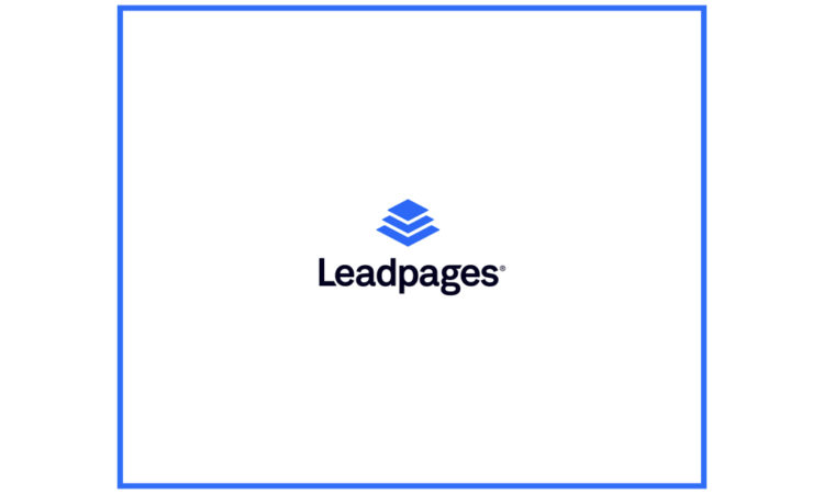 leadpages landing page builder review \u0026 pricing [2019]leadpages review and pricing 001