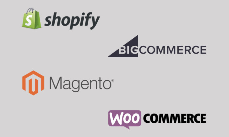 shopify vs woocommerce vs magento vs bigcommerce.001