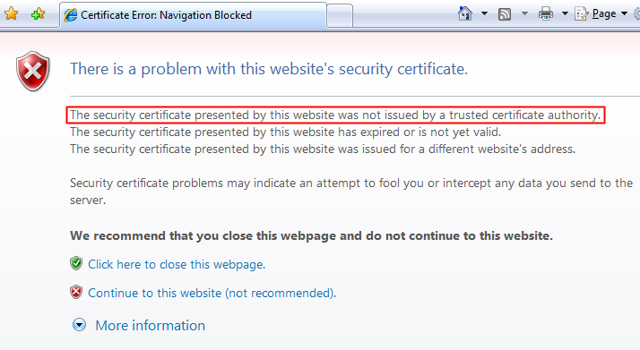 best-web-hosting-solutions-ssl-certificate