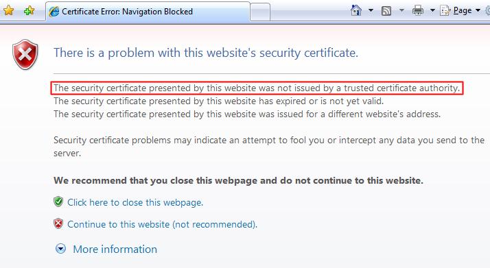 best-web-hosting-solutions-ssl-certificate