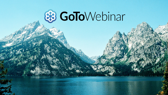 GoToWebinar Review