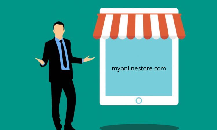 start an online store ecommerce business guide