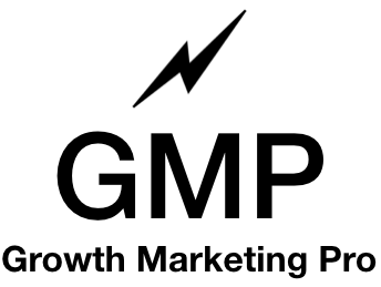 Growth Marketing Pro