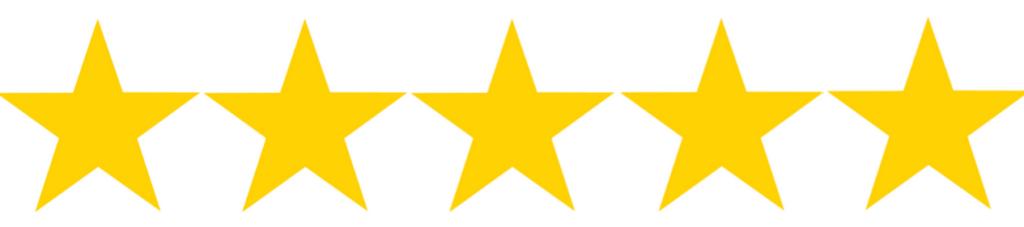 5 stars coding bootcamp