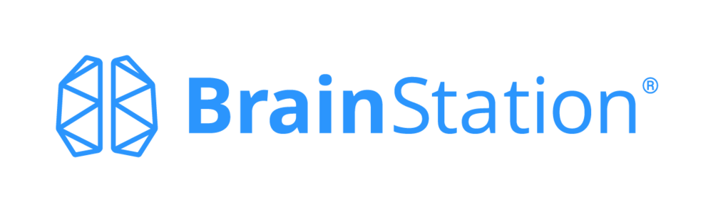 Brainstation-coding-bootcamp