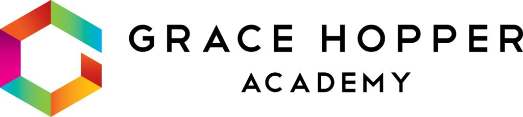 coding bootcamps - grace hopper academy