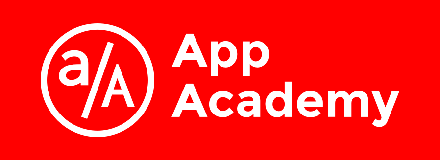 coding-cootcamp-app-academy