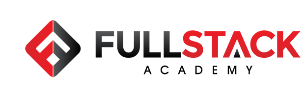 fullstack-academy-coding-bootcamp