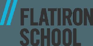 flatiron-school-coding-bootcamp