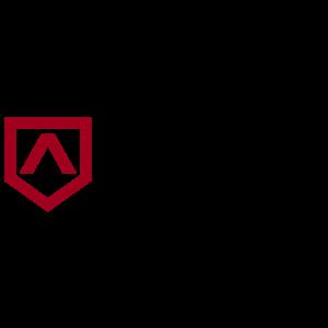 Lambda Coding School - coding bootcamp