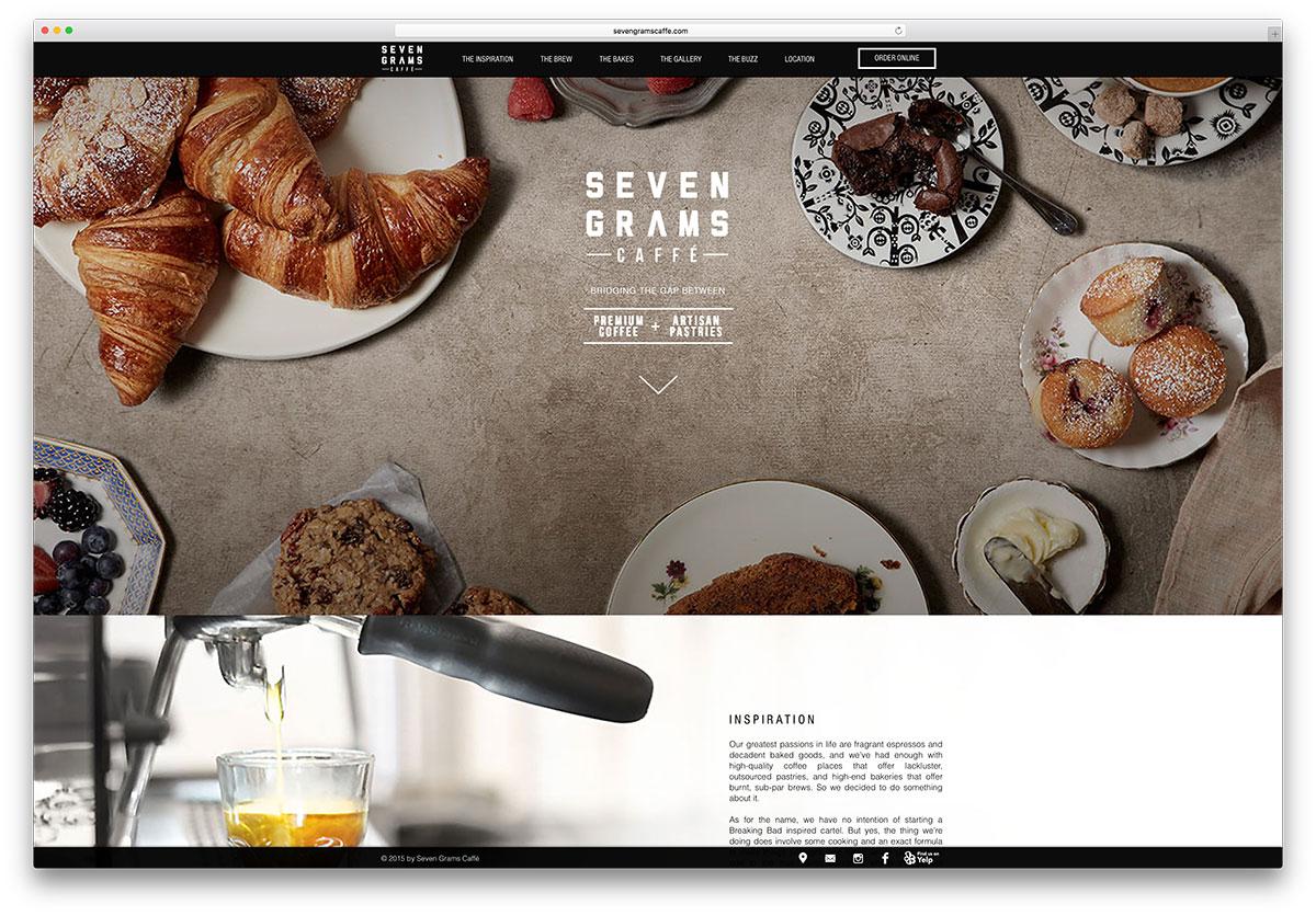 wix website for seo