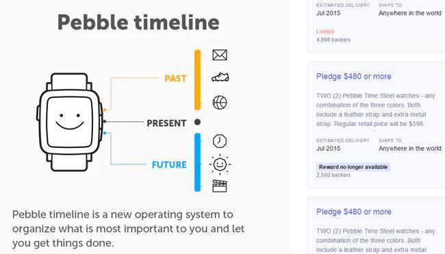 Image-6-Pebble-Time-Kickstarter