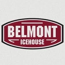 belmont icehouse