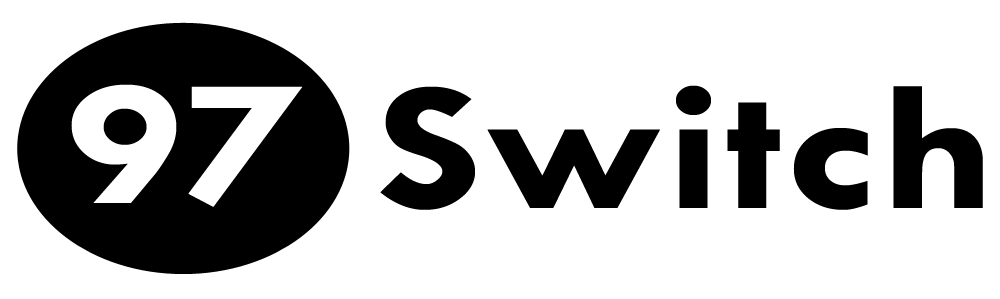 image27 3