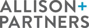 allison partners