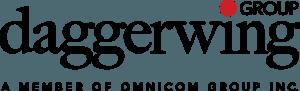 daggerwing
