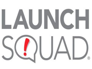 launch squad