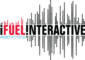 ifuel interactive