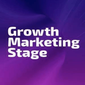 growth marketing stage