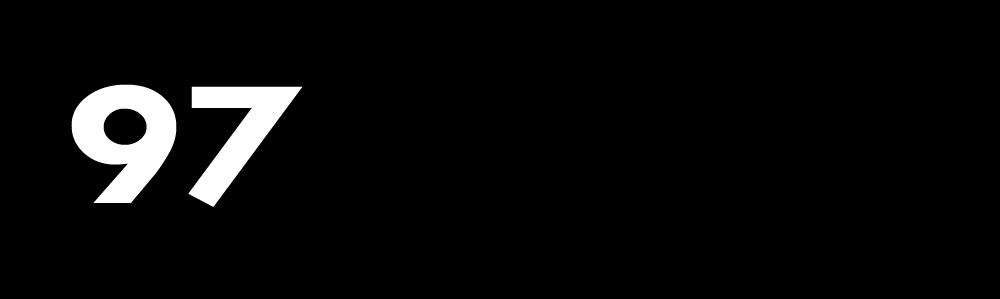 image17 2