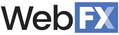 webfx best marketing agency atlanta
