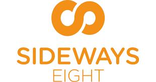 sideways8 best marketing agency atlanta