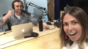 personal-branding-podcast