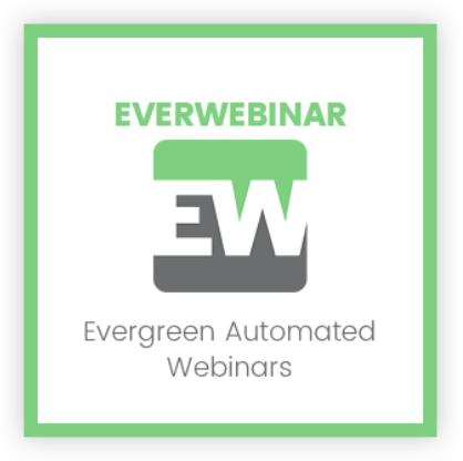 everwebinar trial