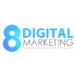 8 digi marketing