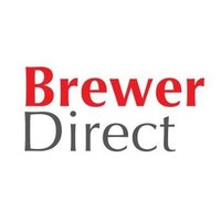 brewer direct