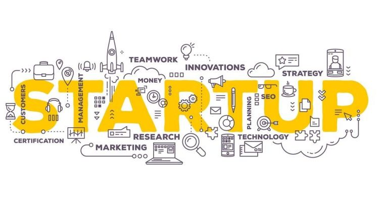 The Best Marketing Agencies for Startups