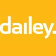 dailey